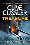 Treasure (Dirk Pitt)