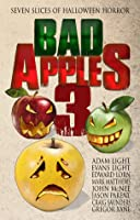 Bad Apples 3: Seven Slices of Halloween Horror