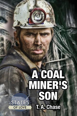 A Coal Miner's Son