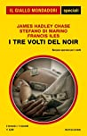 I tre volti del noir audiobook download free