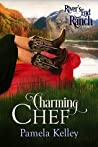 Charming Chef (River's End Ranch, #7)