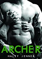 Archer (Leaves of a Maple, #1)