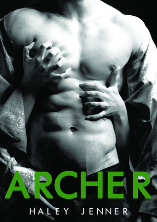 Ebook Archer Leaves Of A Maple 1 By Haley Jenner