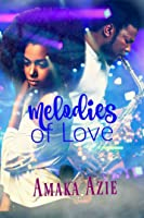 Melodies of Love