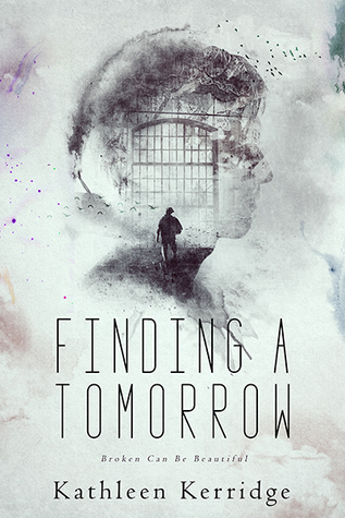 Jill Hornor's review of Finding A Tomorrow