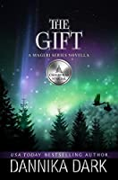 The Gift (Mageri #5.5; Mageriverse #14.6)