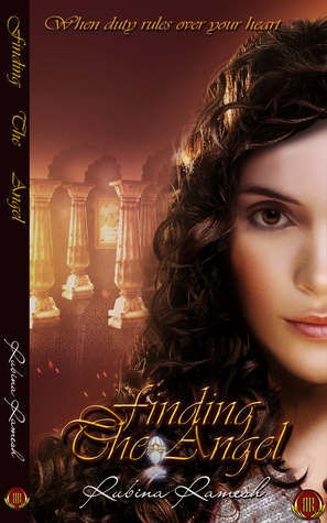 Finding The Angel