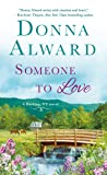 Someone to Love (Darling, VT #2)