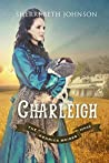 Charleigh (The Kenrick Brides Series Book 1)