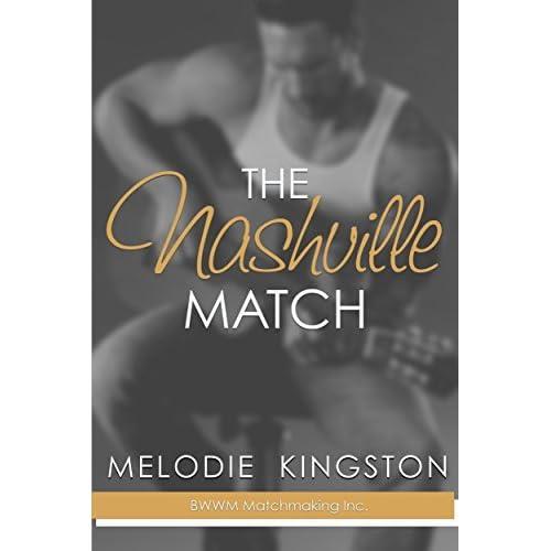 Matchmaking Nashville