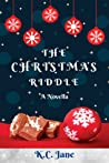 The Christmas Riddle