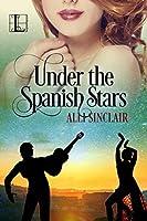 Under the Spanish Stars (Wandering Skies)