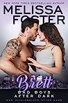 Brett by Melissa Foster