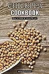 Chickpea Cookbook...