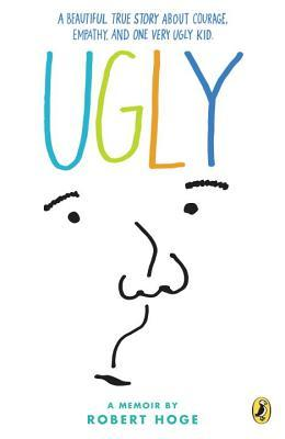 Ugly by Robert Hoge Uglys Books Wiring Diagram on