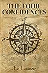 The Four Confidences