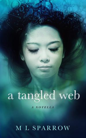 A Tangled Web Movie