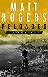 Reloaded (Jason King, #3)