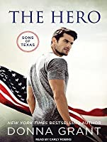 The Hero (Sons of Texas)