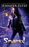 Snared (Elemental Assassin, #16)