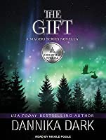 The Gift (Mageri #5.5)