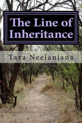 The Line of Inheritance