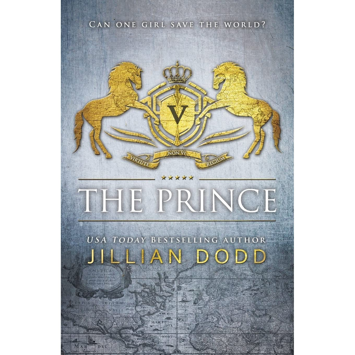 A world without princes goodreads giveaways