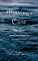 Blessing's Cure