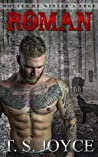 Roman (Wolves of Winter's Edge, #2)