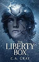 The Liberty Box (The Liberty Box, #1)