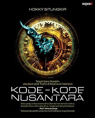 Image result for kode-kode nusantara