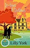 In-laws & Outlaws (Door County Cozy Mystery #1)