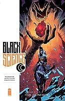 Black Science, Vol. 5: True Atonement