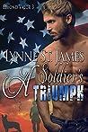 A Soldier's Triumph (Beyond Valor #3)