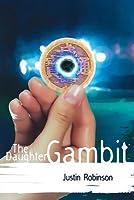 The Daughter Gambit