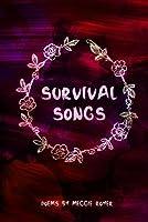 Survival Songs