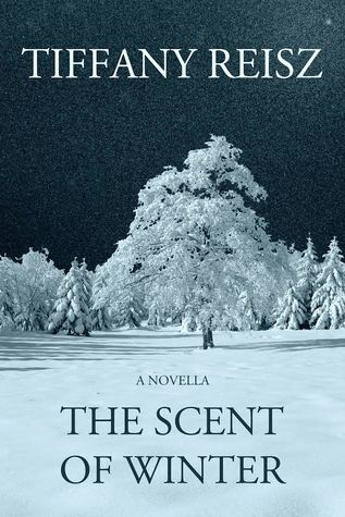 The Scent of Winter (The Original Sinners, #6.2)