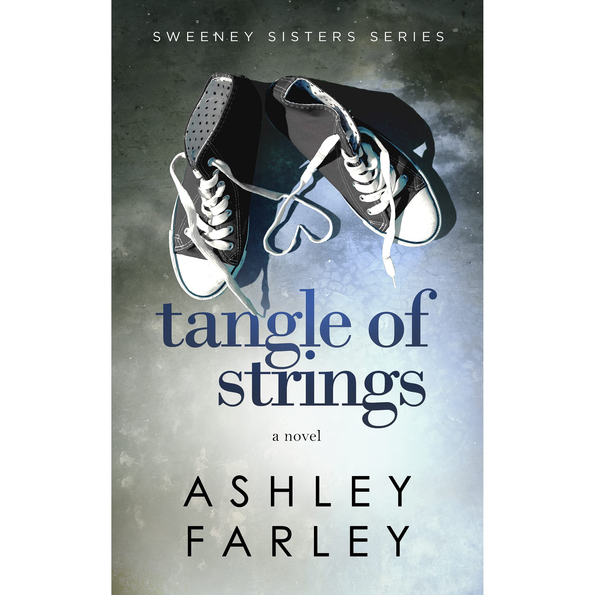 The Sweeney Sisters A Novel