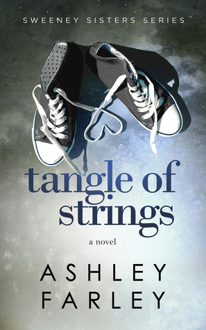 Tangle of Strings (Sweeney Sisters #4)