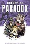 Agents of Paradox