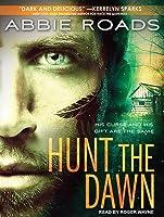 Hunt the Dawn