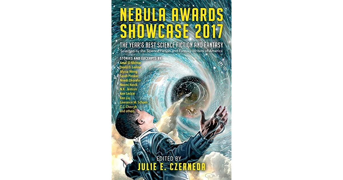 Nebula Awards 28: Sfwa's Choice for the Best Science Fiction and Fantasy of the Year