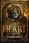 The Golden Heart (Alliance, #1)