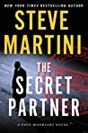 The Secret Partner (Paul Madriani, #15)