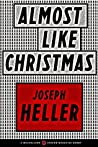 Almost Like Christmas (A Mulholland / Strand Magazine Short)