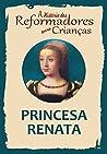 Princesa Renata
