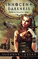Innocent Darkness (The Aether Chronicles Book 1)