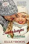 A SmokeJumpers Christmas (SmokeJumpers #1.5)