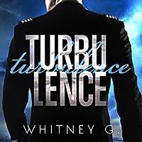 Turbulence (Turbulence, #1)