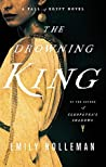 The Drowning King (Fall of Egypt #2)